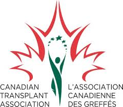 Canadian Transplant Association