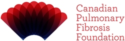 Canadian Pulmonary Fibrosis Foundation