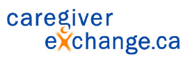 Caregiver Exchange