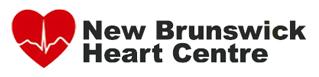 New Brunswick Heart Centre